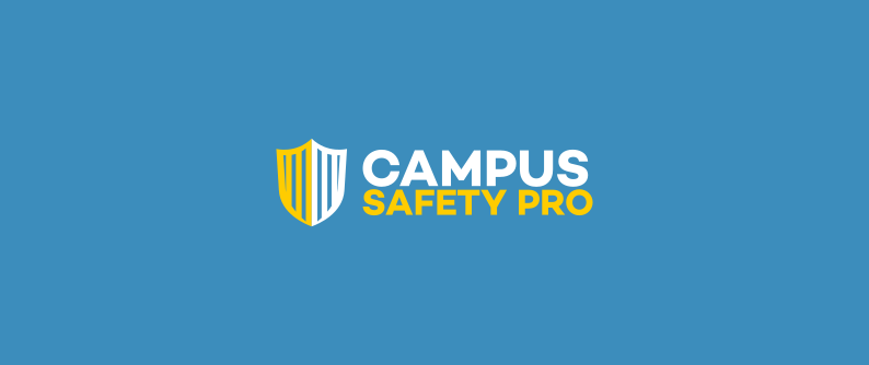 Campus Safety Pro